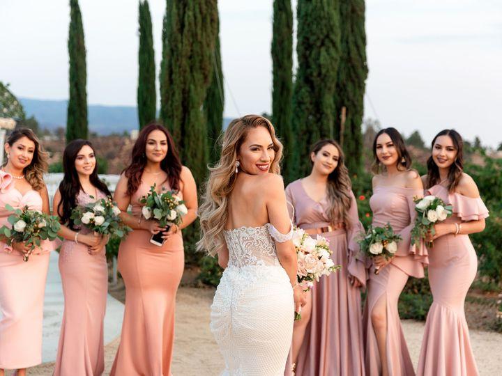 Tmx Ba1a9482 51 951593 San Diego wedding photography