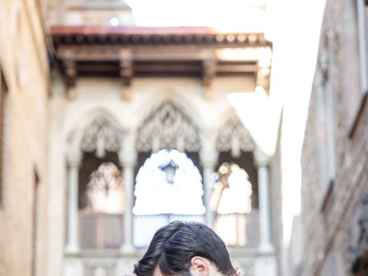 Tmx Cy0a6063 51 951593 158139314761657 San Diego wedding photography