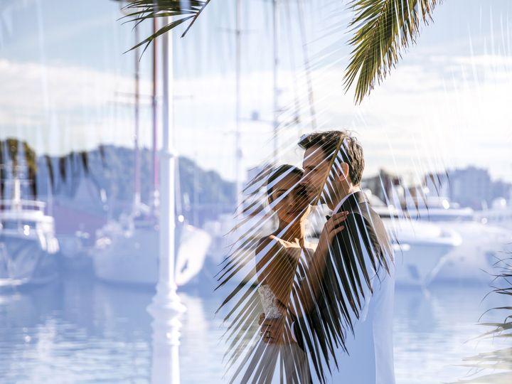 Tmx Cy0a8261 51 951593 158139319821322 San Diego wedding photography