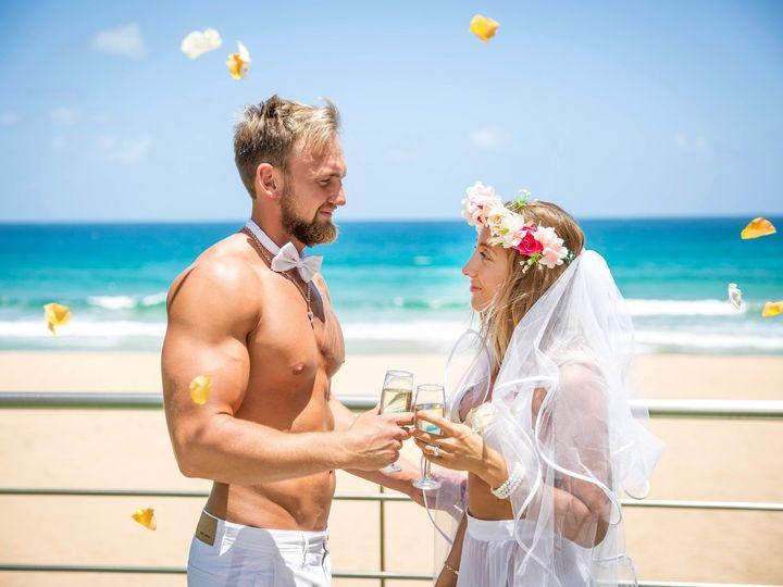 Tmx Flyer16 51 951593 158139302477084 San Diego wedding photography