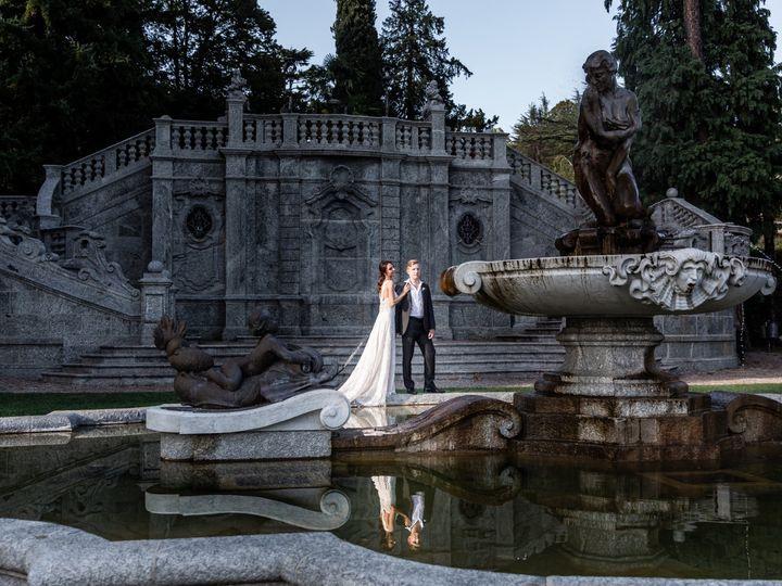 Tmx Flyer5 51 951593 158139294079670 San Diego wedding photography