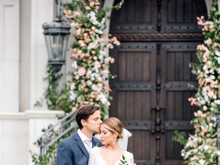 Tmx Forgetmenot Photography 51 951593 162431228988023 San Diego wedding photography