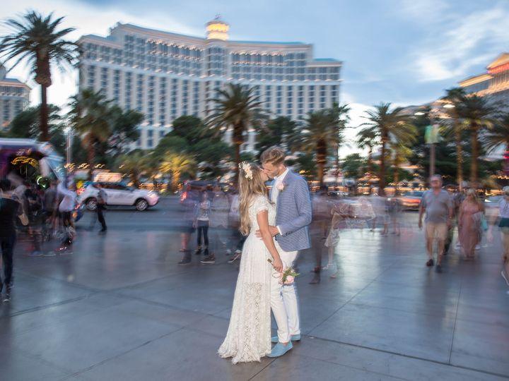 Tmx Oleg Lera 315 51 951593 San Diego wedding photography