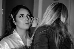 MakeupbyjazminS