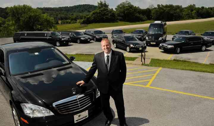Premiere #1 Limousine Service