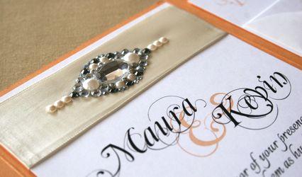 Nora Belle Designs