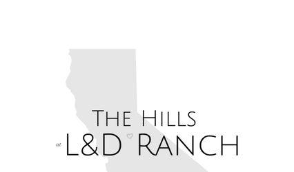 The Hills at L&D Ranch 1