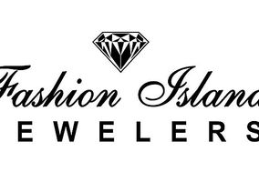 Fashion Island Jewelers