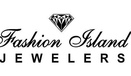 Fashion Island Jewelers