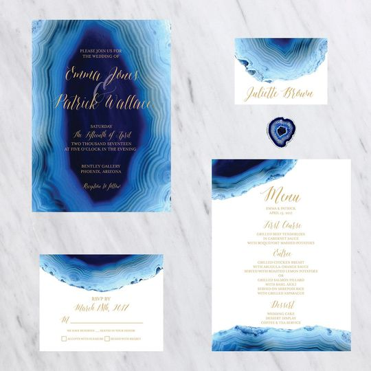 65b2535cfee5b757 1523472312 e633de57cd49268a 1523472311320 8 Geode Invitation S