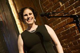 Kerri Lyn Scott, Professional Singer