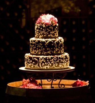 weddingcake21