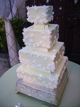 Tmx 1282676127859 02421 Buellton wedding cake