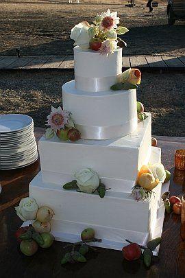 Tmx 1282678845656 Flavors31 Buellton wedding cake