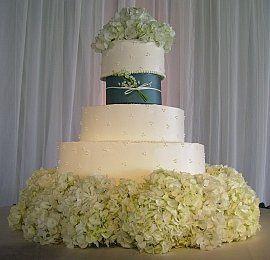 Tmx 1282678849719 Flavors11 Buellton wedding cake