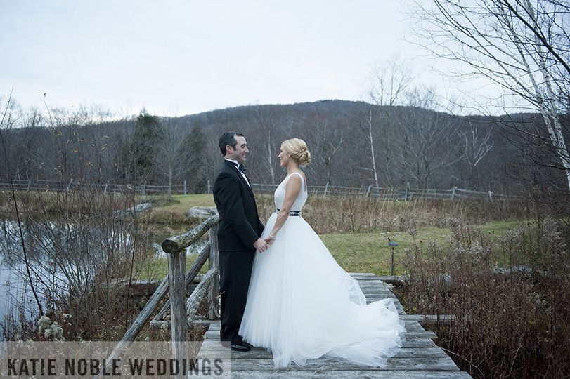 katienobleweddings 2