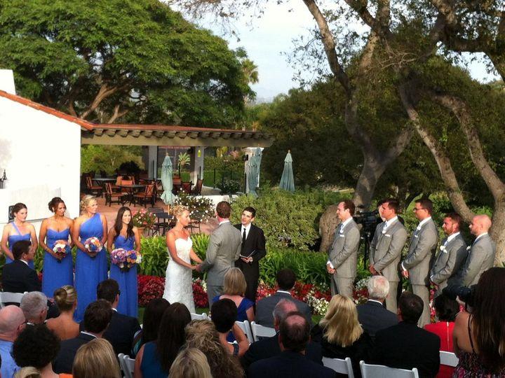 Tmx 1351287317171 2 Agoura Hills, California wedding officiant