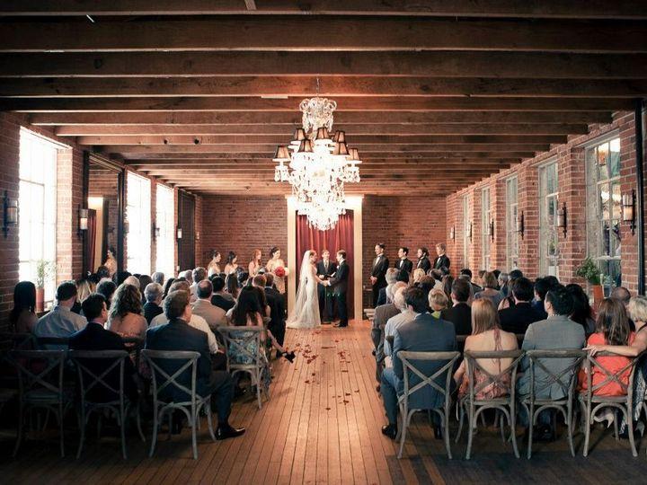 Tmx 1351287323129 3 Agoura Hills, California wedding officiant