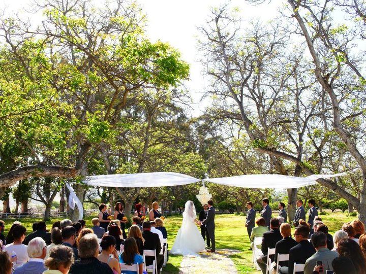 Tmx 1351287325048 4 Agoura Hills, California wedding officiant
