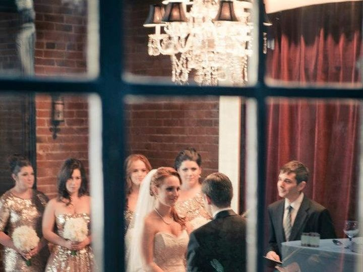 Tmx 1351287332172 6 Agoura Hills, California wedding officiant
