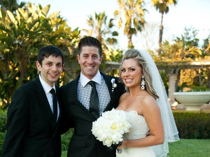 Tmx 1351287339827 8 Agoura Hills, California wedding officiant