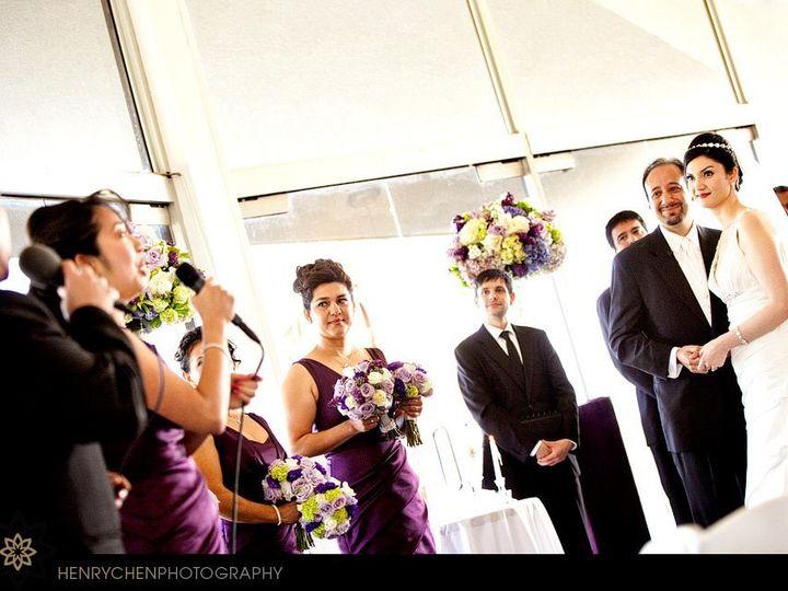 Tmx 1351287344767 9 Agoura Hills, California wedding officiant