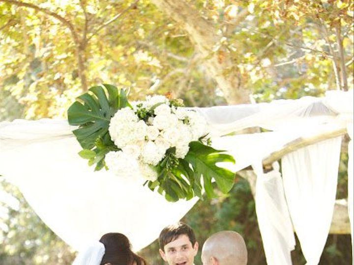 Tmx 1351287350149 IMG3381 Agoura Hills, California wedding officiant