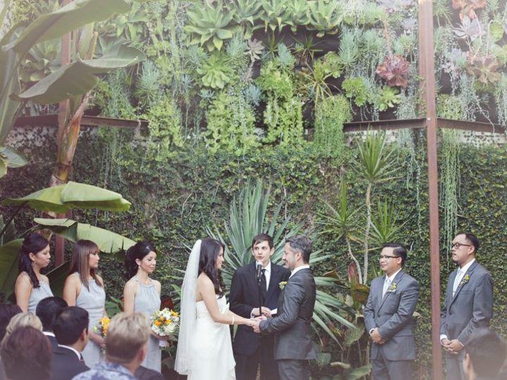 Tmx 1351287351736 Mjw31 Agoura Hills, California wedding officiant