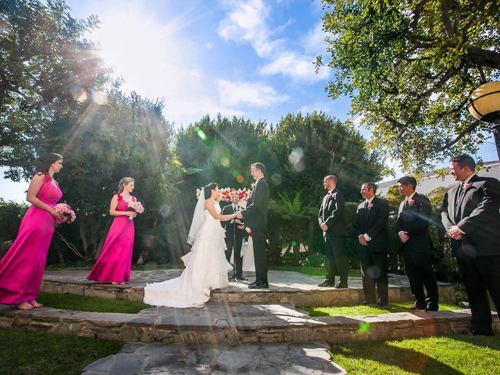 Tmx 1362928243341 TJW0399 Agoura Hills, California wedding officiant
