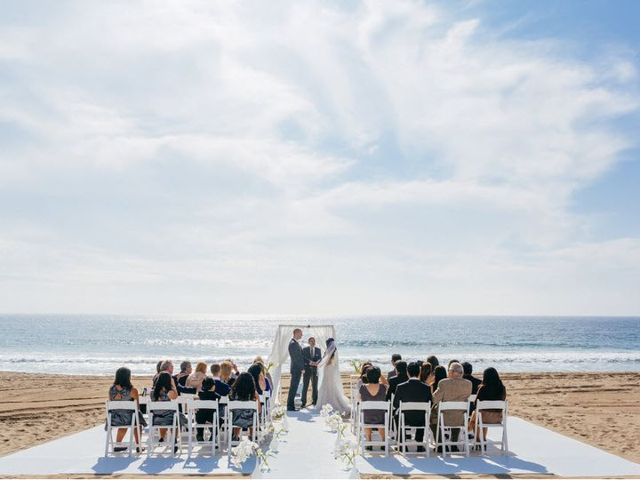 Tmx 1396042578089 Cpadriennemario Web20 Agoura Hills, California wedding officiant