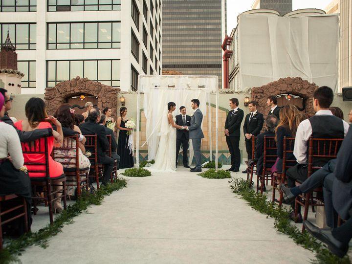 Tmx 1399398288711 Img077 Agoura Hills, California wedding officiant