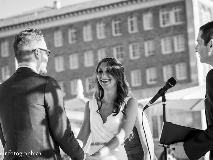 Tmx 1426285086425 Unnamed Agoura Hills, California wedding officiant