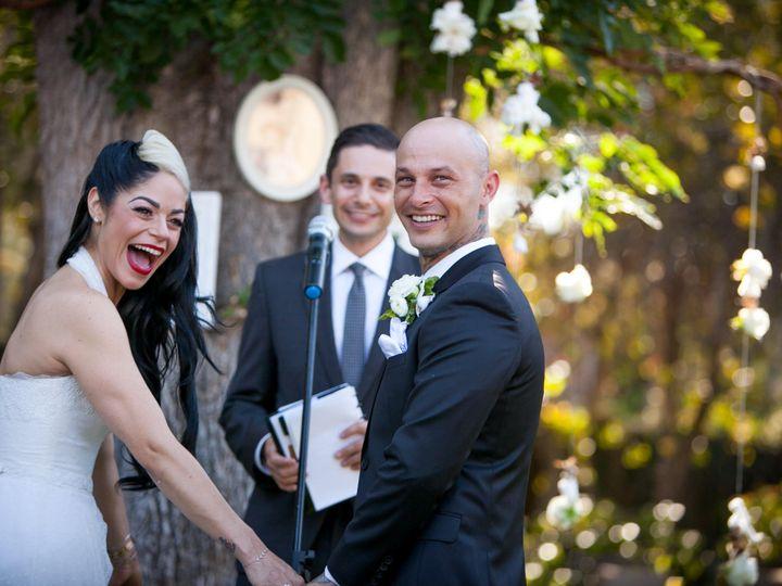 Tmx 1445276170703 2   Vertial Left Agoura Hills, California wedding officiant