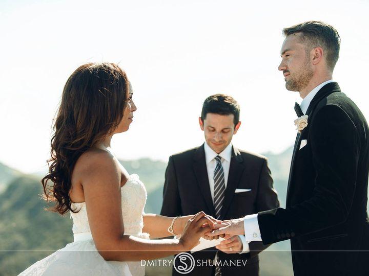 Tmx 1466531576840 1334012817517600484365047000934789997057715o Agoura Hills, California wedding officiant
