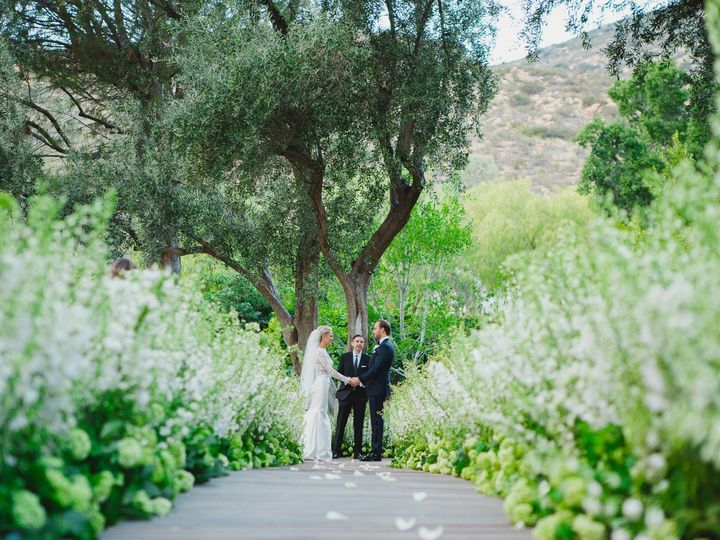 Tmx 1466531600369 5764981d63f05x900 Agoura Hills, California wedding officiant