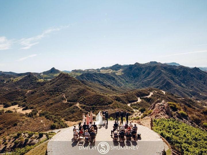 Tmx 1466531633967 1345863217600481376076954969788905555124302o Agoura Hills, California wedding officiant
