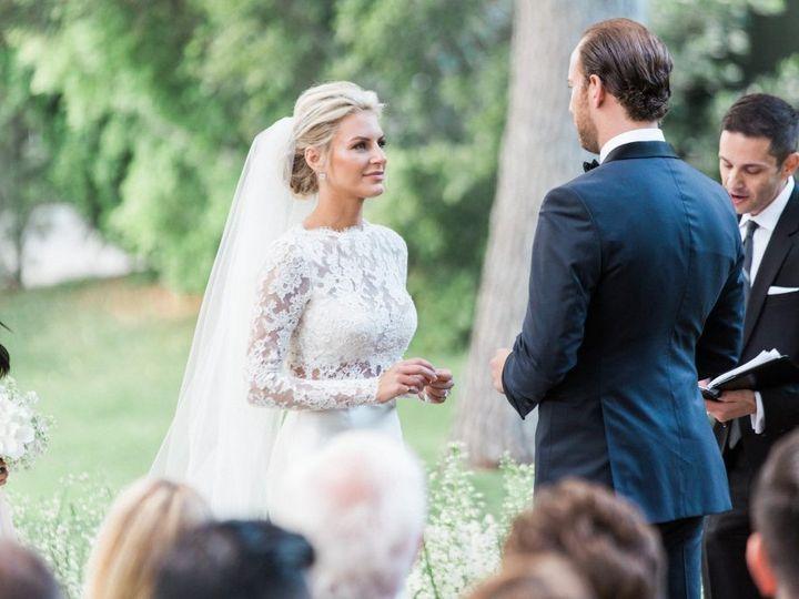Tmx 1466621189909 Morganbrendan Wedding Lucas Rossi 62 1024x683 Agoura Hills, California wedding officiant