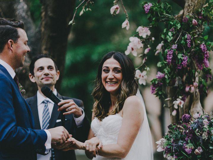 Tmx 1480614480138 Negin Dan Wedding 412 Agoura Hills, California wedding officiant