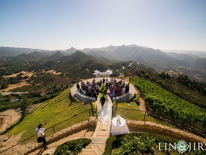 Tmx 1480614546075 I Rmrb49k Xl Agoura Hills, California wedding officiant