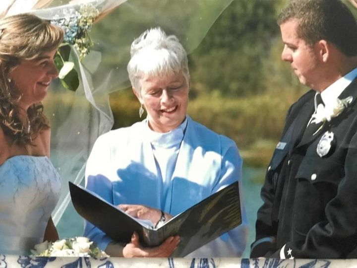 Tmx 1507590009597 2158605710214258630568091580049988n Point Reyes Station, CA wedding officiant