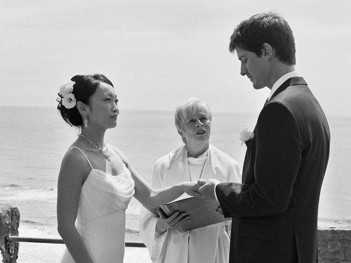 Tmx 1507590179158 0962 Lovely Ring Ceremony Point Reyes Station, CA wedding officiant