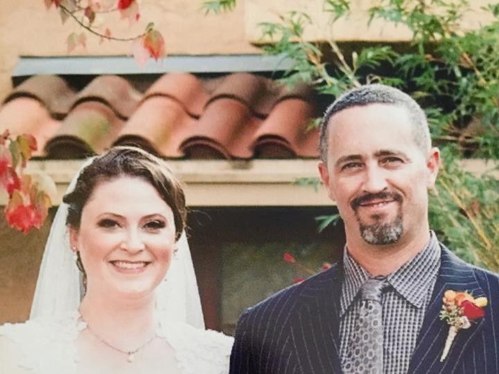 Tmx 1507590426254 1332749811255255108009839158826338021770972n 2 Point Reyes Station, CA wedding officiant