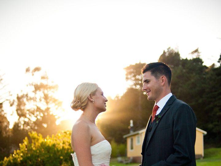 Tmx 1507590570428 Se 175743 Point Reyes Station, CA wedding officiant