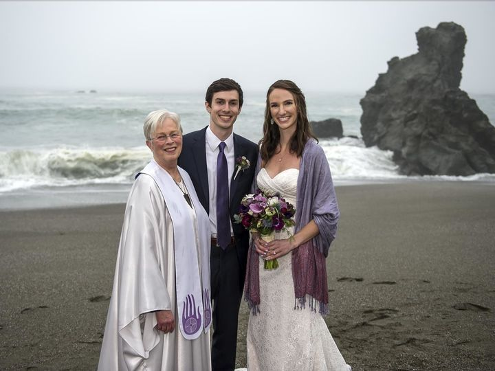 Tmx 1507590755583 D3s1871 Large Point Reyes Station, CA wedding officiant