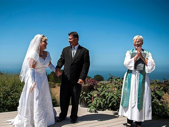 Tmx 1507590845767 D3a1705 Large Point Reyes Station, CA wedding officiant