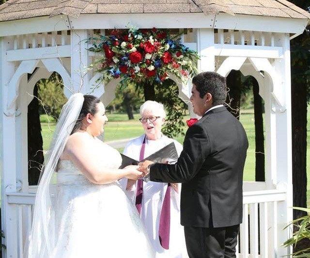 Tmx 1507591309115 21032589101556240126724975749990897991399985n Point Reyes Station, CA wedding officiant