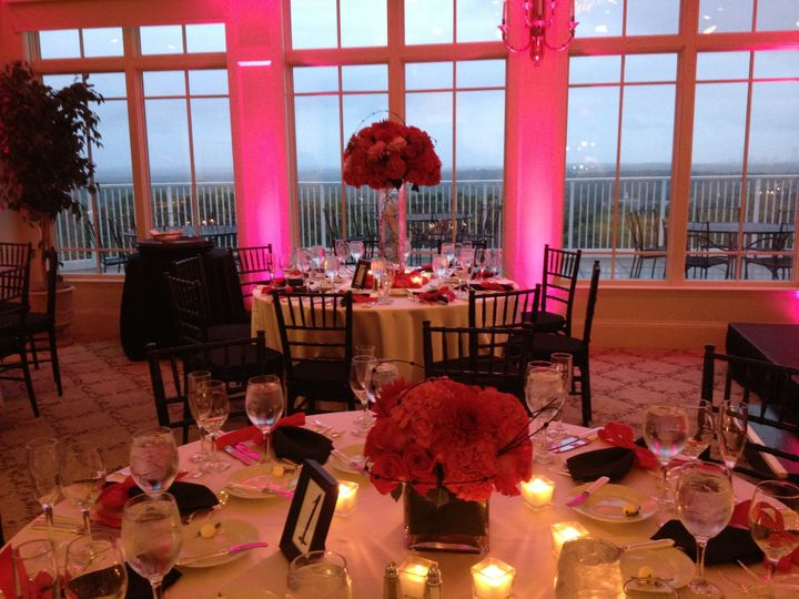 800x800 1417747292061 granite links tables