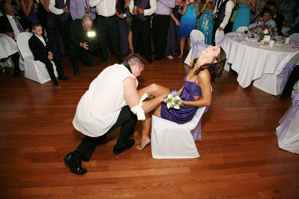 Tmx 1256598415108 758 North Reading wedding dj