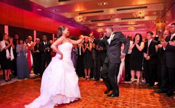 Tmx 1293405449201 BWEDance North Reading wedding dj