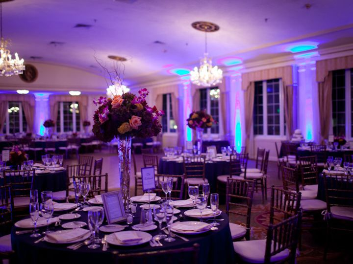 Tmx 1395236951887 Omni Parker Hotel Boston Wedding  North Reading wedding dj